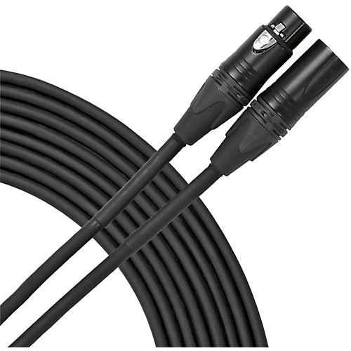 Live Wire Elite QUAD MICROPHONE CABLE