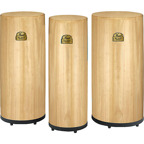 Pearl Elite Tube Cajon