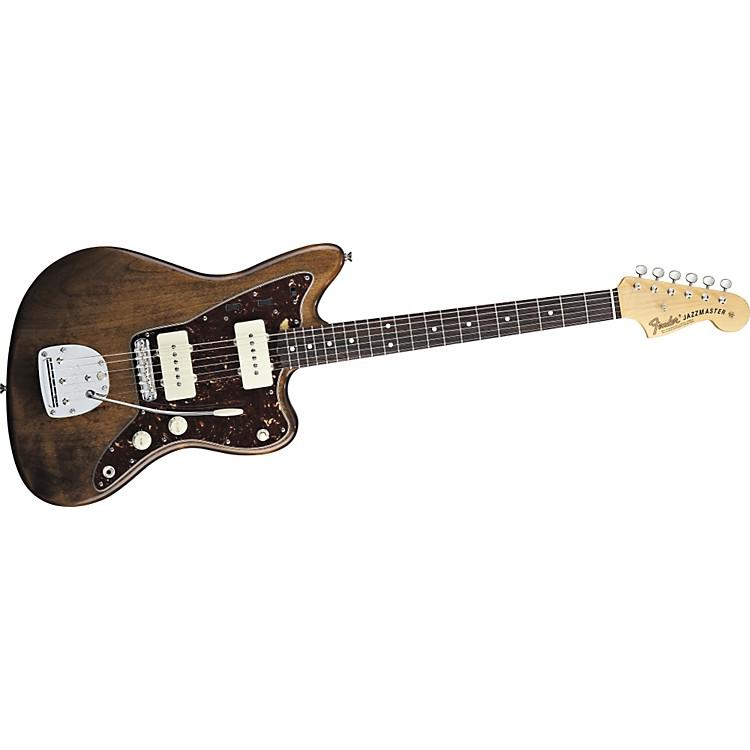 FenderElvis Costello Signature Jazzmaster Electric Guitar