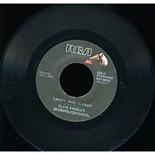 Elvis Presley - Shake Rattle & Roll