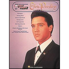 Elvis Presley - In Hal Wallis' Blue Hawaii