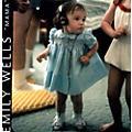 Alliance Emily Wells - Mama thumbnail