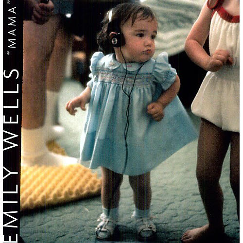 Alliance Emily Wells - Mama
