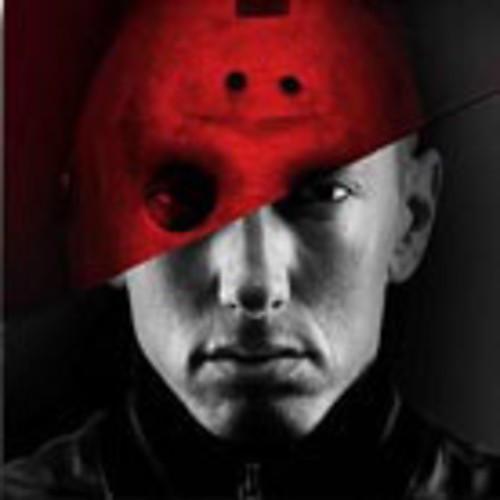 Alliance Eminem - Vinyl LPS