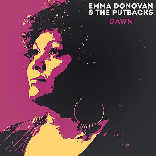 Alliance Emma Donovan - Dawn