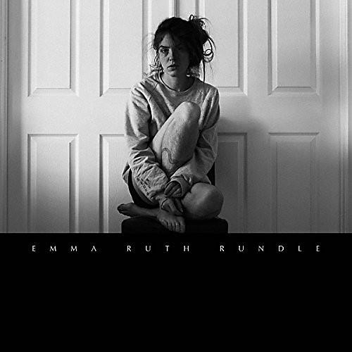 Alliance Emma Ruth Rundle - Marked For Death