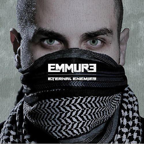 Alliance Emmure - Eternal Enemies