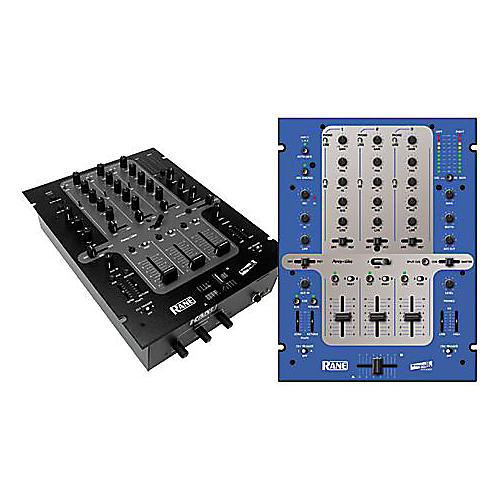 Rane Empath Touring/Club Mixer