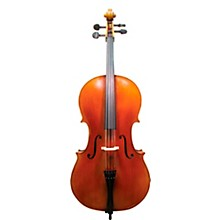 Maple Leaf Strings Emperor Artisan Collection Cello 4/4 Size
