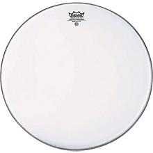 Remo Emperor Coated Drum Head 10 in.