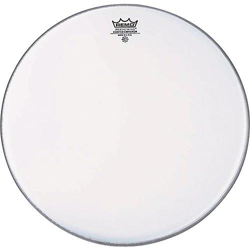 Remo Emperor Coated Drum Head  12 in.