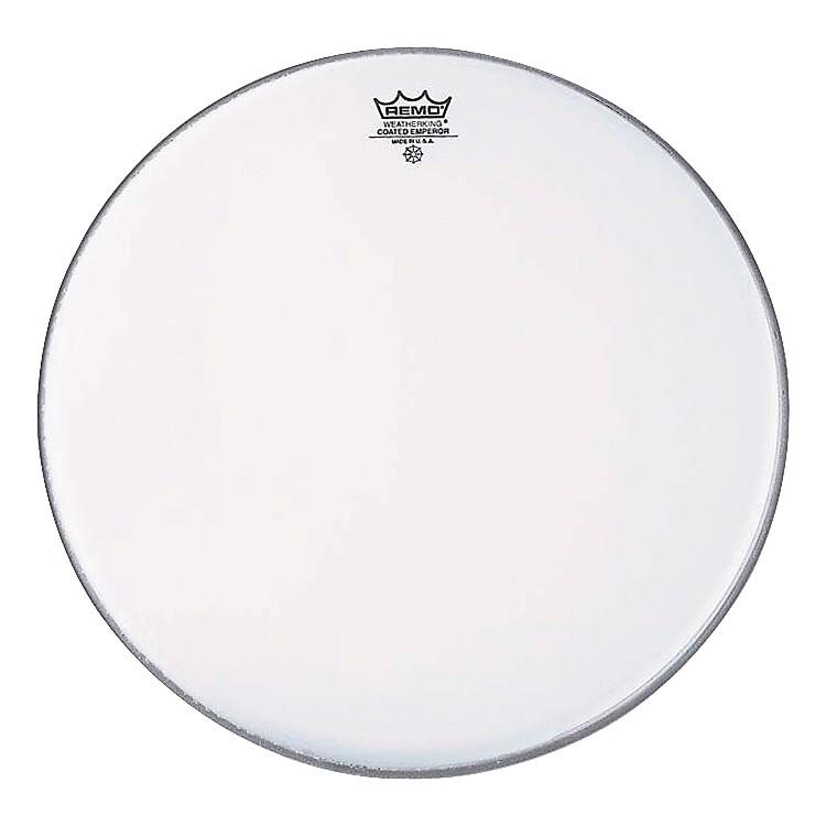RemoEmperor Coated Drum Head8 Inches