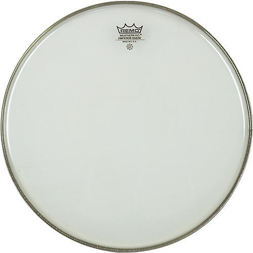 Remo Emperor Snare Underside Snare Drum Head  10 in.