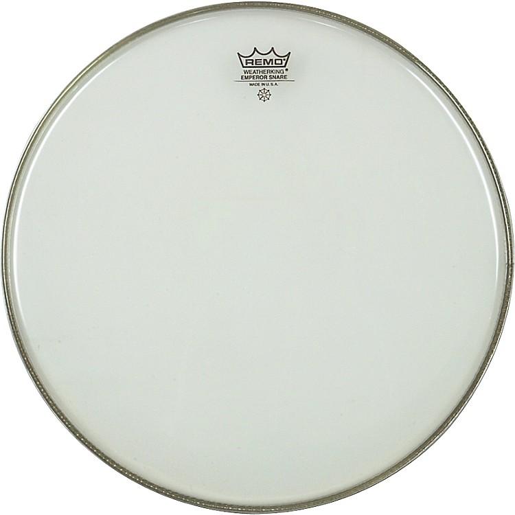 RemoEmperor Snare Underside Snare Drum Head15 Inches