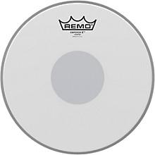 Remo Emperor X Coated Batter