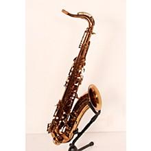 Open BoxMACSAX EMPYREAL Tenor Saxophone