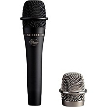 Open Box BLUE enCORE 100 Studio Grade Dynamic Microphone