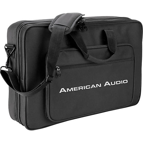 American Audio Encore Case