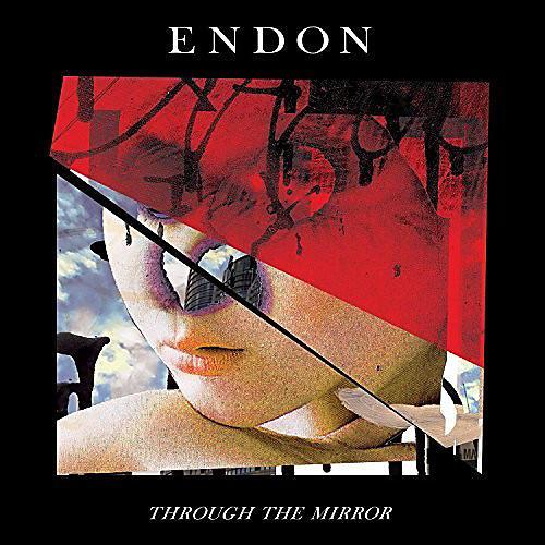 Alliance Endon - Through The Mirror