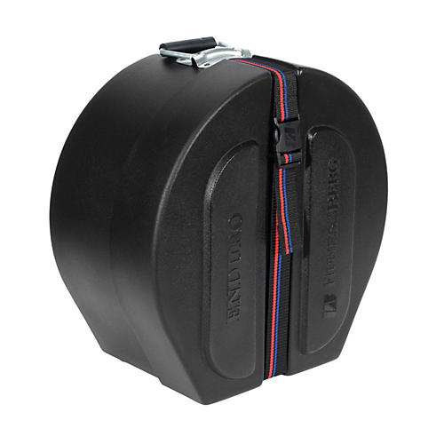 Humes & Berg Enduro Snare Drum Case-thumbnail