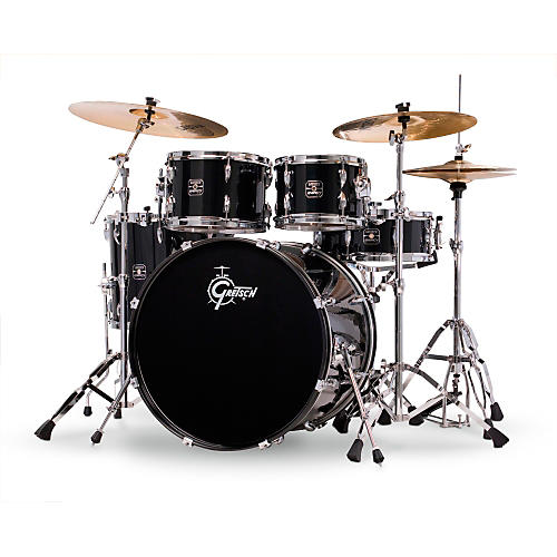 Gretsch Drums Energy 5-Piece Shell Pack-thumbnail