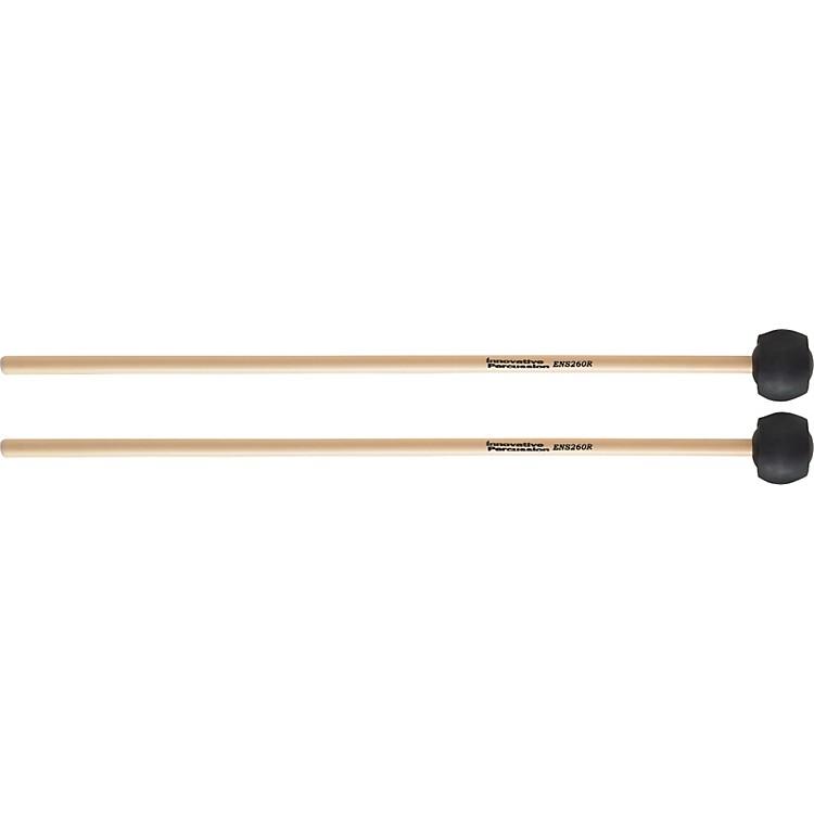 Innovative PercussionEnsemble Series Mallets