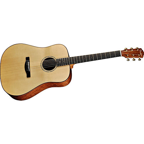 Fender Ensenada ESD10-thumbnail