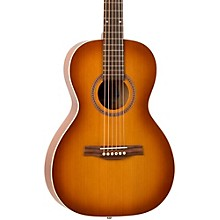 Seagull Entourage Grand Parlor Acoustic-Electric Parlor Guitar