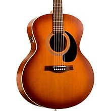 Seagull Entourage Mini-Jumbo Acoustic-Electric Guitar