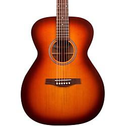 Entourage Rustic Concert Hall Acoustic-Electric Guitar