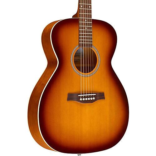 Seagull Entourage Rustic Concert Hall Acoustic Guitar-thumbnail