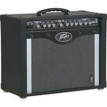 Open Box Peavey Envoy 110 Guitar Amplifier with TransTube Technology