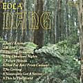 Alliance Eola - Dang thumbnail
