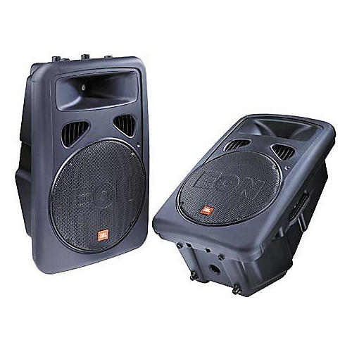 jbl eon15 g2 powered cabinet musician 39 s friend. Black Bedroom Furniture Sets. Home Design Ideas