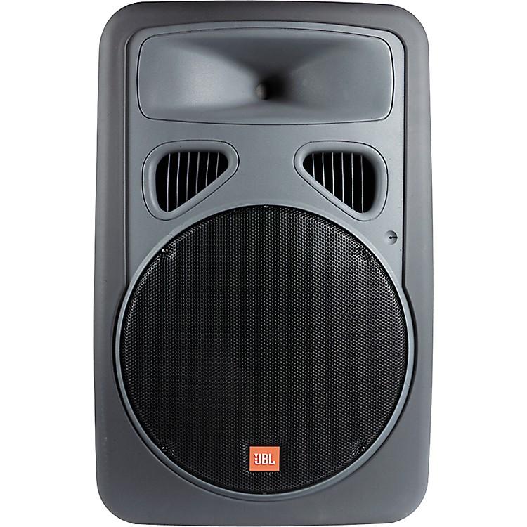 JBLEon15P-1 Powered Speaker