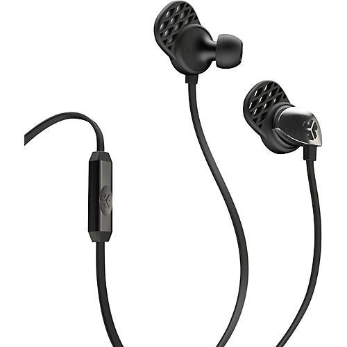JLab Audio Epic Bluetooth Earbuds