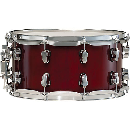 Ludwig Epic Brick Birch 20-Ply Snare Drum-thumbnail