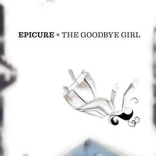 Alliance Epicure - Goodbye Girl