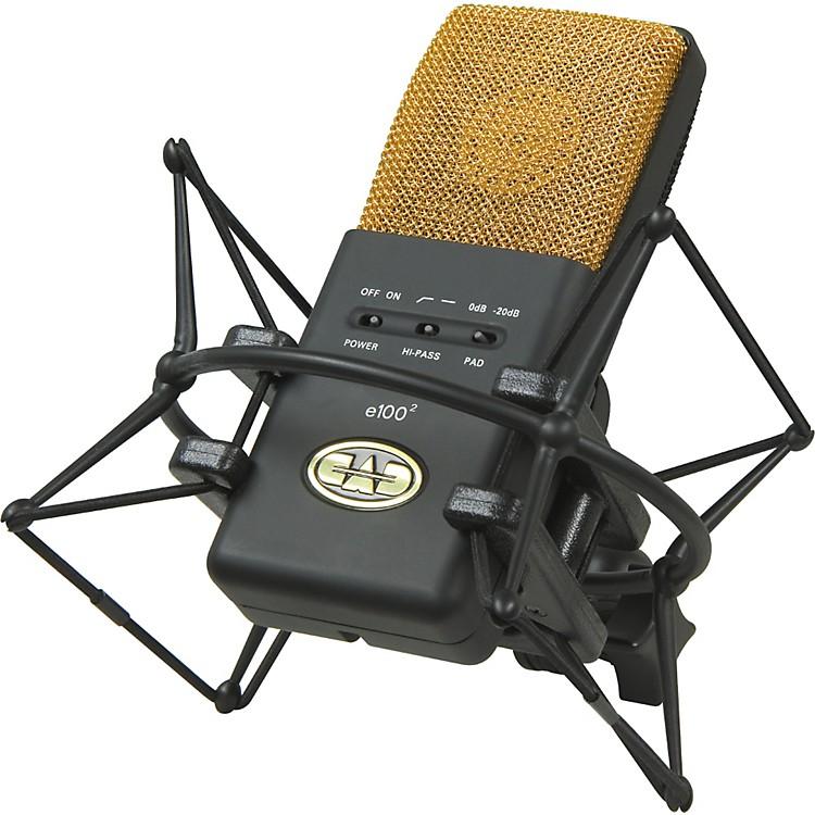 CADEquitek e100 Condenser Microphone