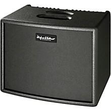 Hughes & Kettner Era 1 250W 1x8 Acoustic Combo Amp Black