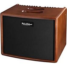 Hughes & Kettner Era 1 250W 1x8 Acoustic Combo Amp Wood