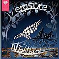 Alliance Erasure - Nightbird thumbnail