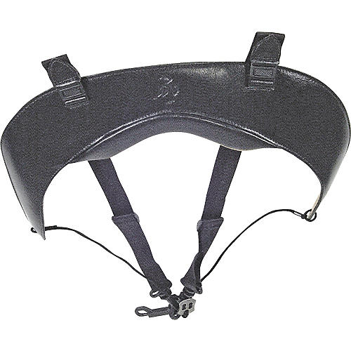 Oleg Ergonomic Sax Strap or Harness Ergo Plus