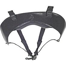 Oleg Ergonomic Sax Strap or Harness