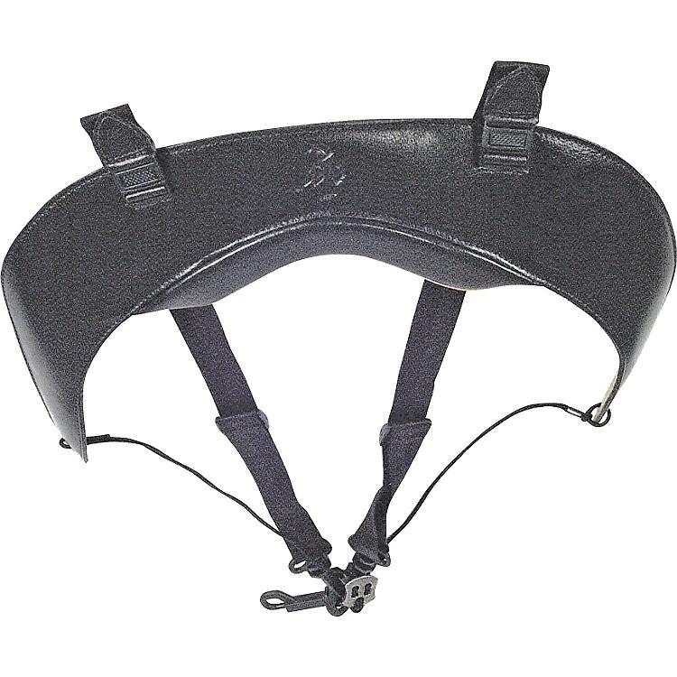 OlegErgonomic Sax Strap or HarnessStrap