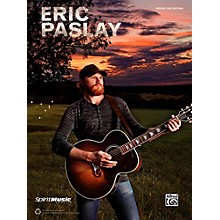 Alfred Eric Paslay - Guitar TAB Edition