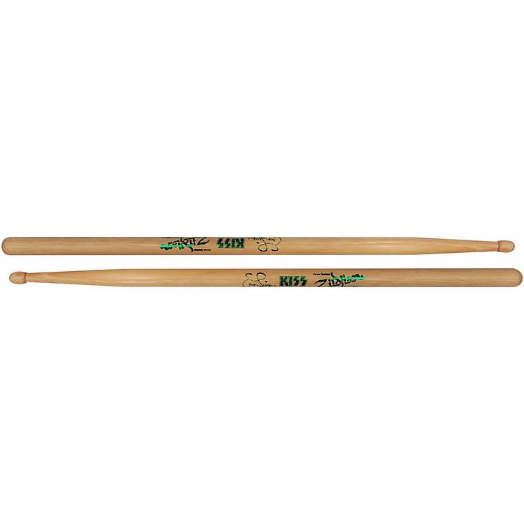 ZildjianEric Singer Artist Series Drumsticks