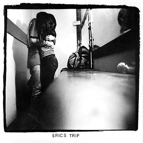 Alliance Eric's Trip - Love Tara