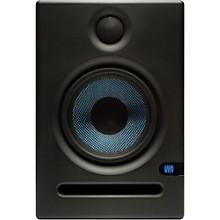 """Open BoxPreSonus Eris E5 High-Definition 2-way 5.25"""" Nearfield Studio Monitor"""