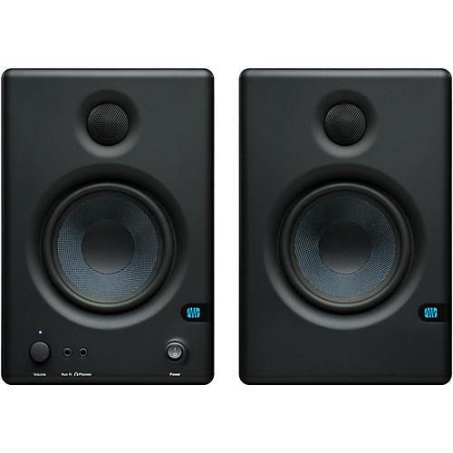 PreSonus Eris E8 Buy One Get One Half Off-thumbnail